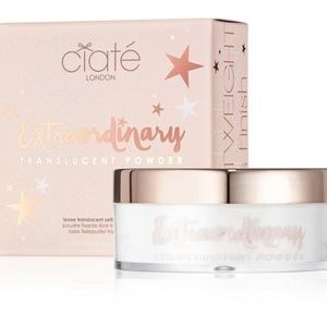 Other - NEW Ciate London's Extraordinary Powder